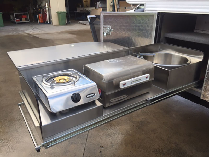 Stainless-Steel-Fabrication-Camping-Kitchen-2
