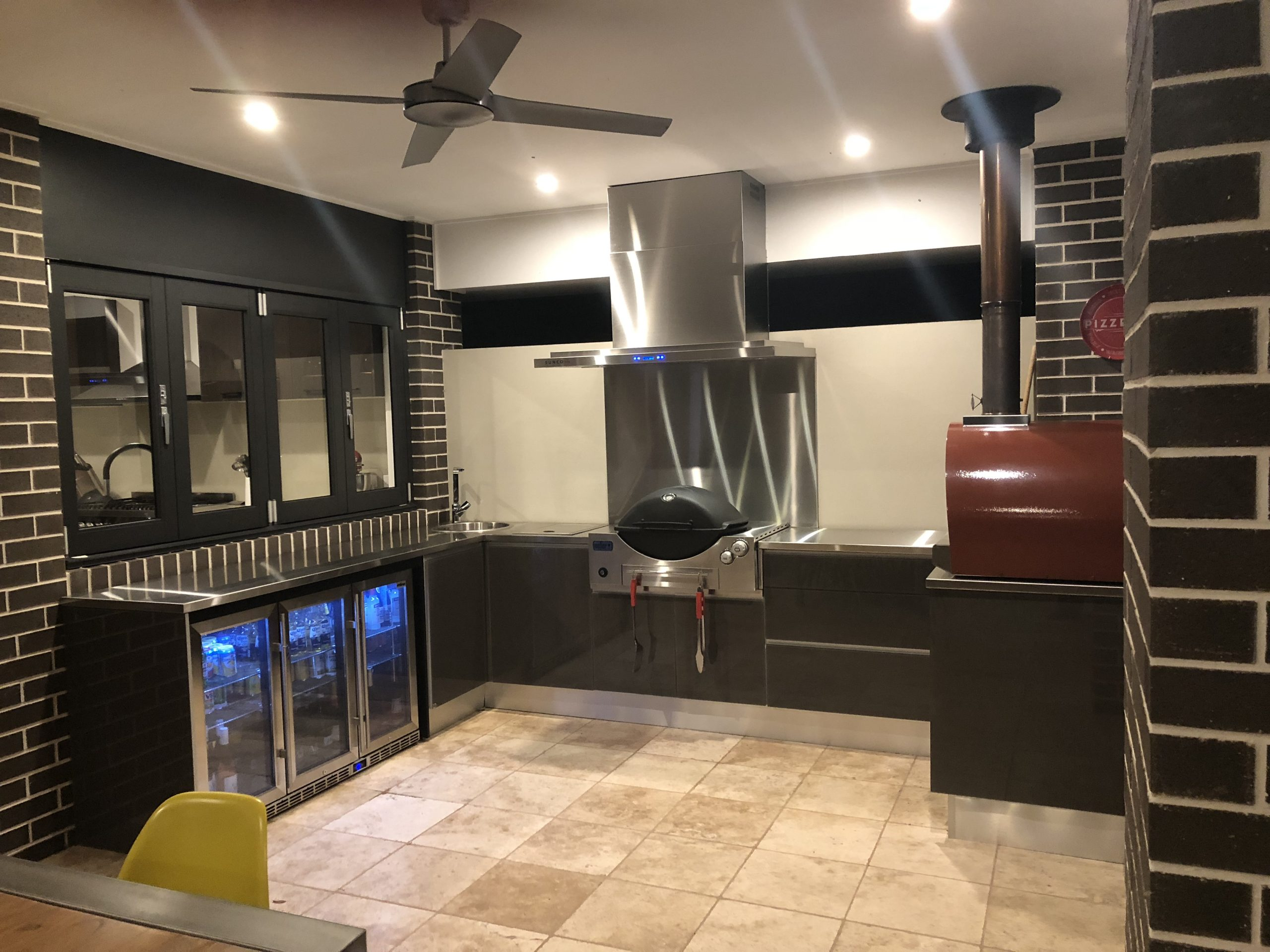 DOMESTIC-STAINLESS-STEEL-FABRICATION-KITCHEN