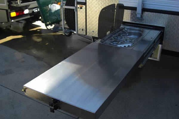 Stainless-Steel-Fabrication